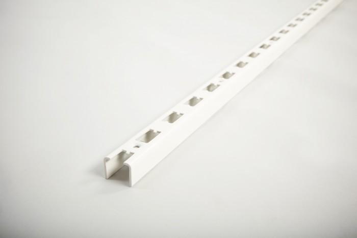 Wall Upright ('U' Channel)