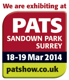 2014-pats-sandown-we-are-exhibiting-at
