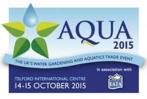Aqua 2015