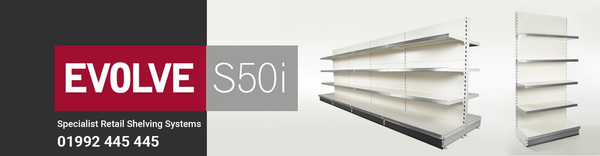 s50i_w_number2